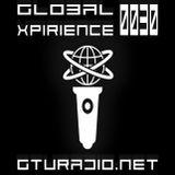 Global Xpirience Edition 30/ 09 07 2015 Enrico Fuerte
