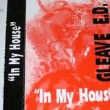 Gleave ED - In My House 1996