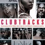 Soptimus Prime presents 'Clubtracks Vol.2'