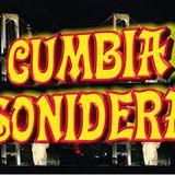 Cumbia Sonidera Mix 2014 Dj Robert Portland (93.1 El Re)