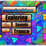 "Angular Bliss ""Exploring The Sounds Of Trance"" Vol. 10"