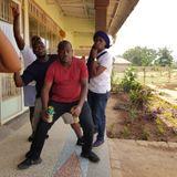 The Lingala Mix #TheKwasaKwasaMix