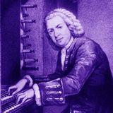 Academusic #25: Johann Sebastian Bach | The Complete Works, Vol. 1