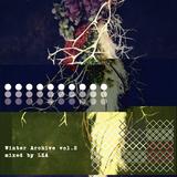 winter archive vol.2