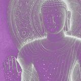 PURPLE BUDDHA 2015