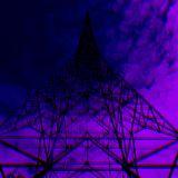 R. Borgers ---- Live at Radio Scorpio 11/10/2019