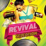 Revival Selection (80-90) Vol.1