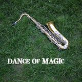 ¡Dance of Magic! @ www.betonradio.rs