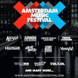 Martin Garrix @ DJ Mag Top 100 DJs Awards, Amsterdam Arena, Netherlands (ADE) 2014-10-18