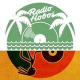 Baobab Selection Nr. 13|| RADIO HOBO (DE) || Tropical || march 2017