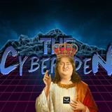 The Cyber Den - Episode 105 - Steam Summer Sale Special!
