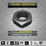 Drums Sessions Radio Show #052 - Part 2