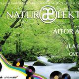 djF@Naturaelektro 3 part 2