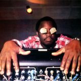 "Mad Professor Presents ""Strictly Rootical Vibrations Inna Extended Style"""