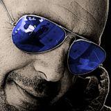 Stefano ManGO mix 01.13 Man GO Funny