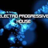 Progressive House - Electro House 2013