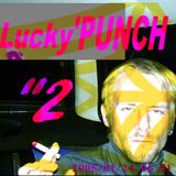 "Luky'PUNCH ""2."