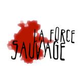 La Force Sauvage - 69 - Airwaves June 2005