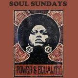Soul Sunday 29 May 2011 Pt. 3
