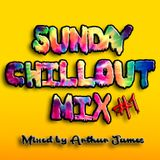 Sunday Chillout Mix #1