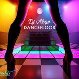 Dj Alvyn - Dancefloor