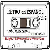 RETRO en ESPAÑOL...Vol 2.