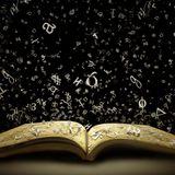 5 Minutos de Poesia | 2 a 6 de Maio de 2016