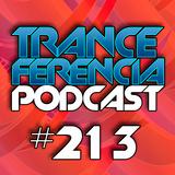 Tranceferencia#213