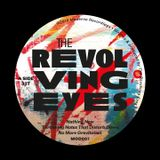 PREVIEW [NelsonBishop] / [TheRevolvingEyes] = Split Ep (MOD007)