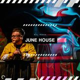 House 005 - June Edition