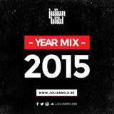 Julian Wild - Year Mix 2015