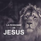 Jésus, Sauveur - Johan Sode