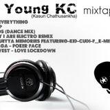 DJ Young KC Mixtape 1