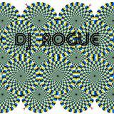 DJ Rogue - Tech House  - FEB 2016