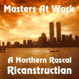 Masters At Work Classics - A Northern Rascal Ricanstruction (From the vaults)