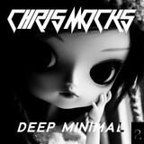 Deep Minimal Set #2 - Chris Mocks