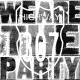 We Are The Party !