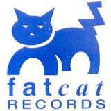 Guest Playlist - FatCat Records