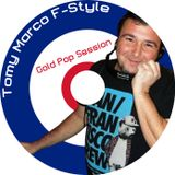 Tomy Marco F-Style - Pop Gold Session v1