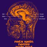 Mittwoch am Fugazi 13.7.11 Pt. 5 - Felix Klein & Nemis