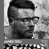 THE COLLECTIVE SERIES: TMA - James Teej