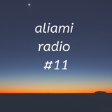 aliami radio #11