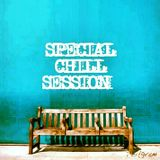 Special Chill Session 36 with John Kitts