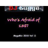 Who's Afraid of 138