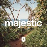 Majestic Blends