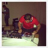 Corridos Con Banda Foncy Rmx 2014