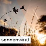 sonnenwind by Tim Alexander