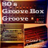 80`s House Classics Mix