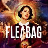SLUŠAONICA 128 - 49. emisija (19.11.2019) - Fleabag