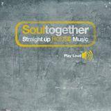 Greg Soultogether January 19 Mix